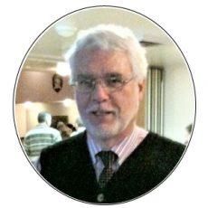 Desmond Scotchmer