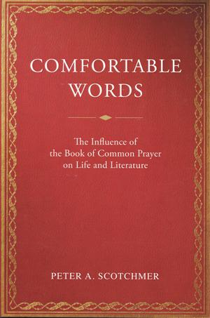 Book cover artwork