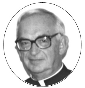 Robert Crouse